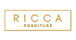 Ricca Forniture