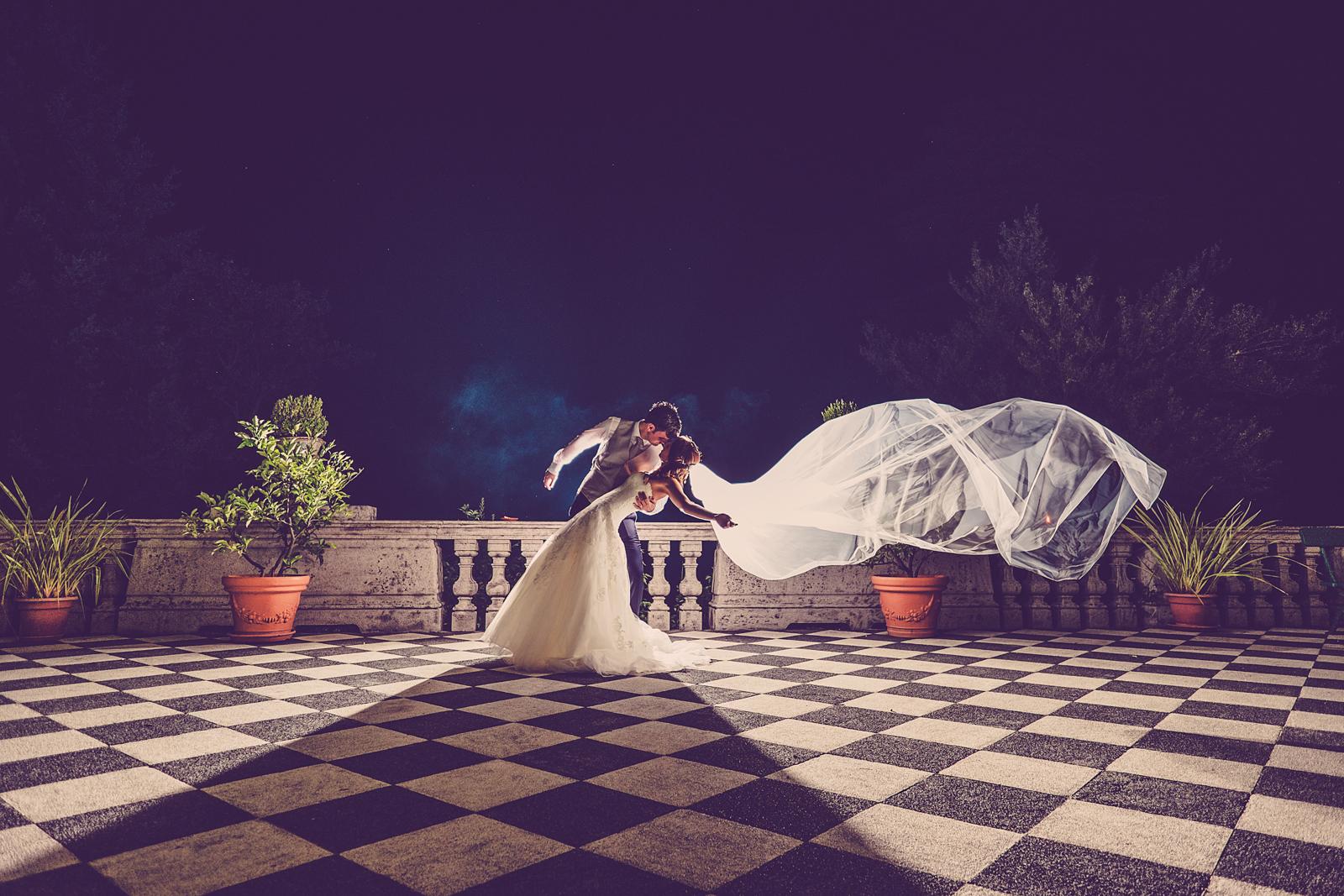 Wedding Giulia e Luca