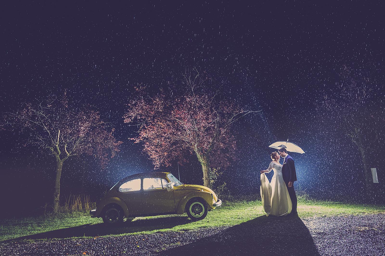 Matrimonio Erica e Gabriele